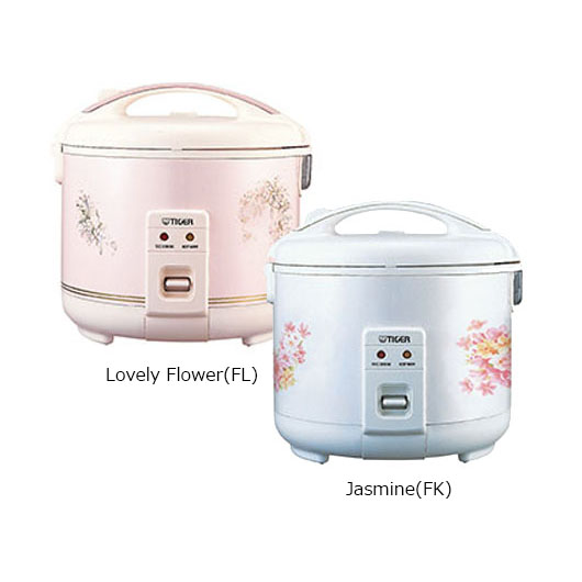 electric rice cooker jnp tiger thailand website product detail rh tiger th com Hitachi Chime O Matic Manual Wolfgang Puck Bistro Manual
